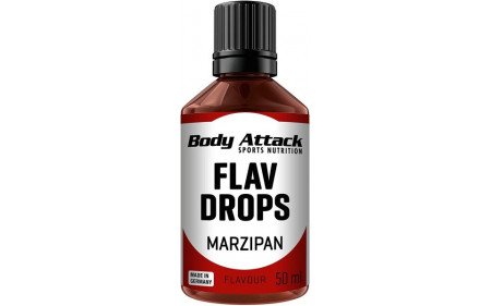 BA_Flav_Drops_Marzipan