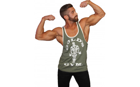 90-994-image2---1421314066-Golds-Gym_Muscle-Joe-Contrast-Stringer-Tank-army--.jpg