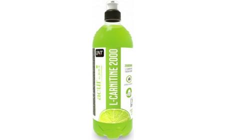 qnt-l-carnitin-2000-700-ml-lemon-lime