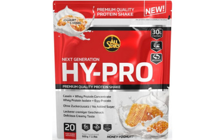 All-Stars-Hy-Pro-Honey-yoghurt