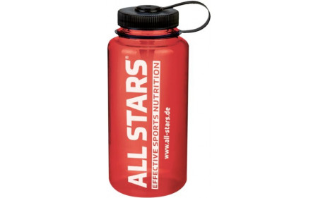 All Stars Nalgene Bottle - 1000ml