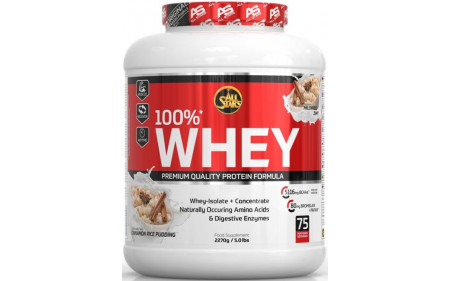 all_stars_100_whey_cinnamon_rice