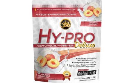 all_stars_hy_pro_deluxe_peach_yoghurt