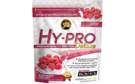 all_stars_hy_pro_deluxe_raspberry_yoghurt