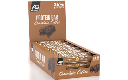 all_stars_protein_bar_chocolate_coffee_sparpack