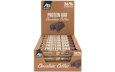 all_stars_protein_bar_chocolate_coffee_sparpack_2