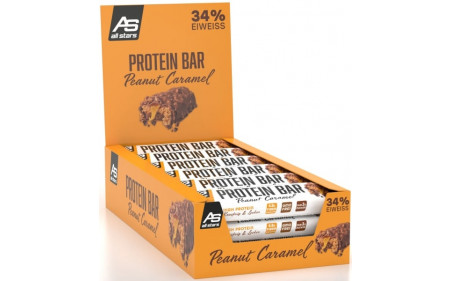 all_stars_protein_bar_sparpack_peanut_caramel
