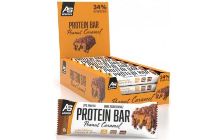 all_stars_protein_bar_50g_peanut_caramel