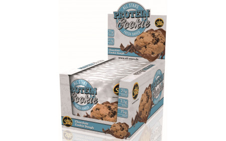 all_stars_protein_cookie_-_12x75g.jpg