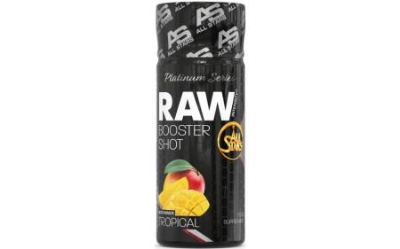 all_stars_raw_booster_shot