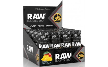all_stars_raw_booster_shot_sparpack