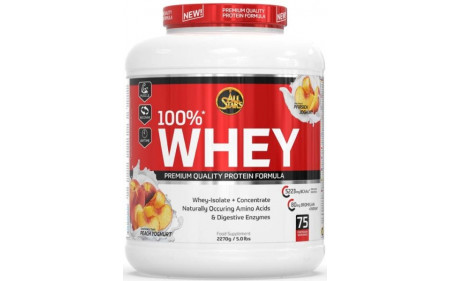 all_stars_whey_2270g_peach