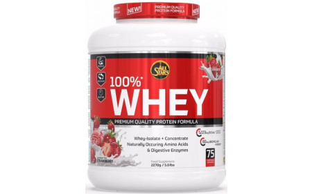all_stars_whey_2270g_strawberry.jpg