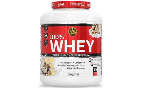 all_stars_whey_protein_2270g_banana_split.jpg