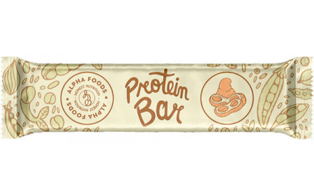 alpha-foods-vegan-protein-bars-55g-riegel-peanut