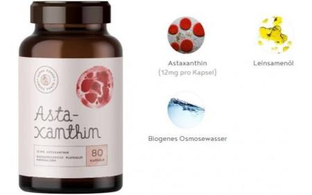 alpha_foods_astaxanthin