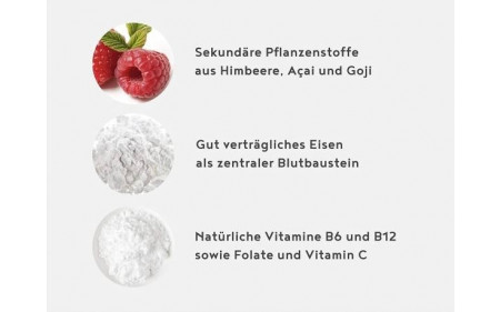 alpha_foods_blutnährstoffe