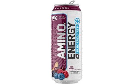 optimum-amino-energy-electrolyts-mixed-berry