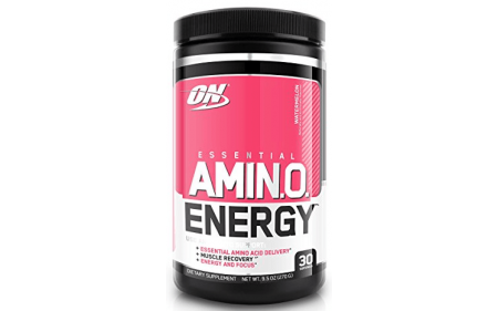 amino_energy_watermelon.png
