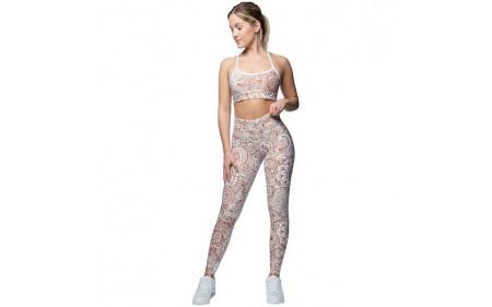 anarchy-apparel-compression-leggings-mumbai