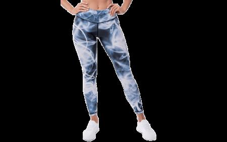 anarchy-apparel-leggings-miasma