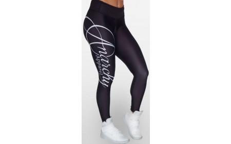 anarchy-apparel-leggings-panthera