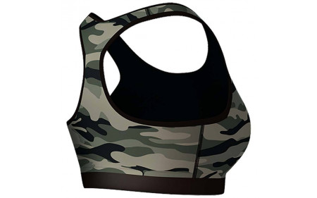 narchy-apparel-sports-bra-commando