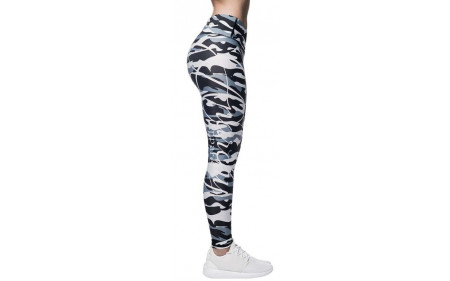 anarchy_apparel_commando_leggings_gray