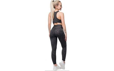 anarchy_apparel_cushy_leggings_grau