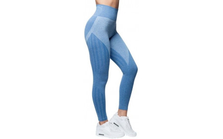 anarchy_apparel_seamless_leggings_blau.JPG