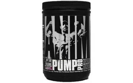 animal_pump_pro_lemonade
