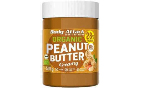 ba_organic_peanutbutter_500g