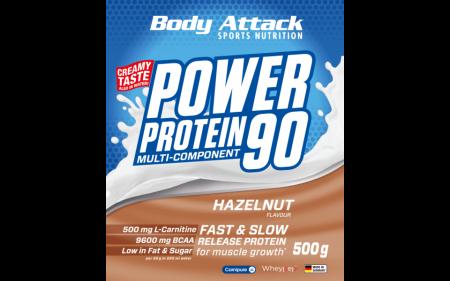 ba_protein_90_hazelnut
