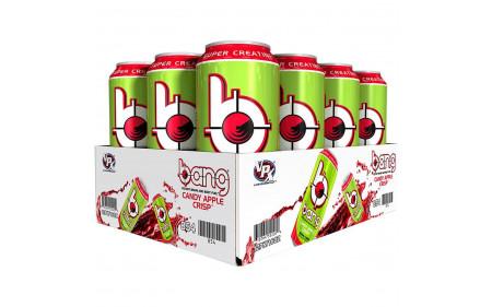 bang-energy-drink-candy-apple-crisp-24x-500ml