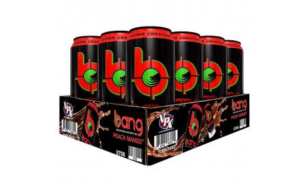 bang-energy-drink-peach-mango-24x-500ml