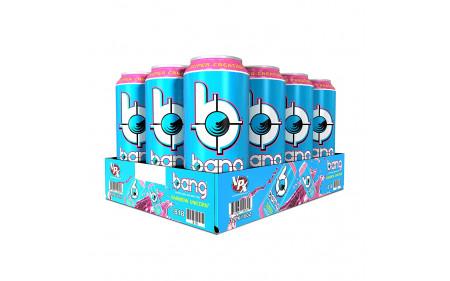 bang-energy-drink-rainbow-unicorn-24x-500ml