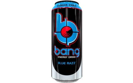 bang_blue_razz