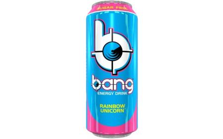 bang_rainbow_unicorn