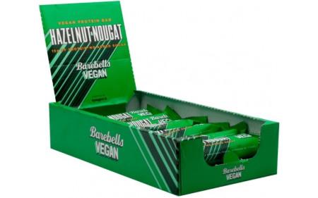 barbells_vegan_protein_bar_hazelnut_sparpack