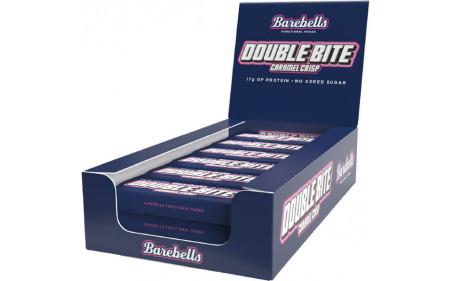 barebells-double-bite-protein-bar-caramel-crisp-12er-packung