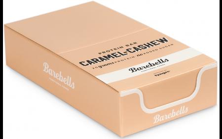 Barebells_Caramell-Cashew_Box.png