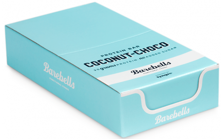 Barebells_Coconut-Choco_Box.png
