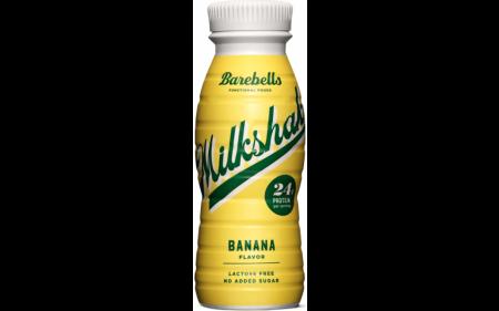 barebells_milkshake_banana.png
