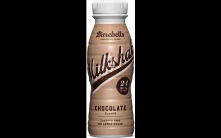 barebells_milkshake_chocolate.png
