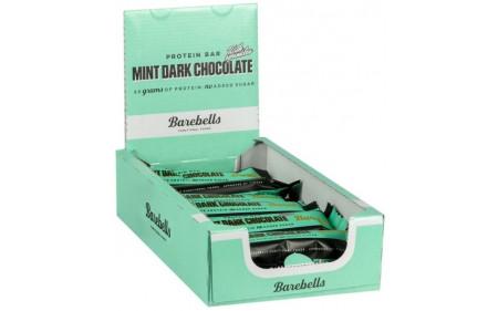 barebells_mint_dark_chocolate_sparpack.jpg