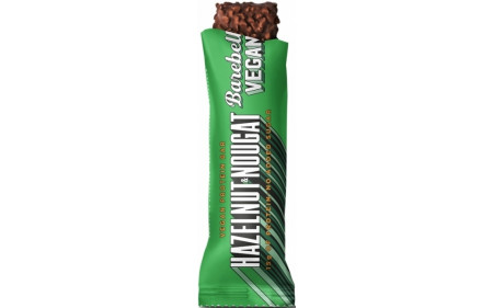 barebells_vegan_protein_bars_haselnuss