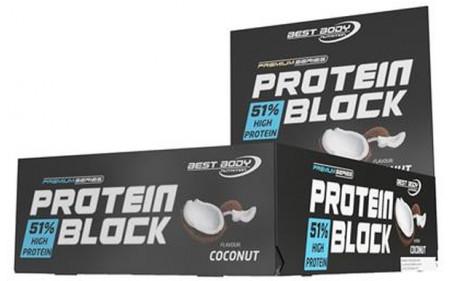 bbn-protein-block-kiste-cocos