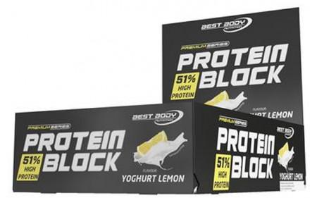 bbn-protein-block-kiste-lemon