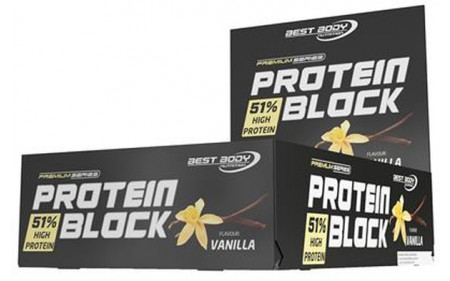 bbn-protein-block-kiste-vanille