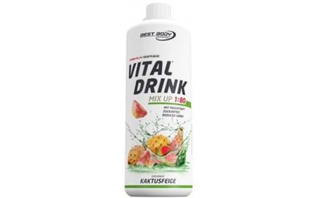 bbn_low_carb_vital_drink_kaktusfeige.jpg